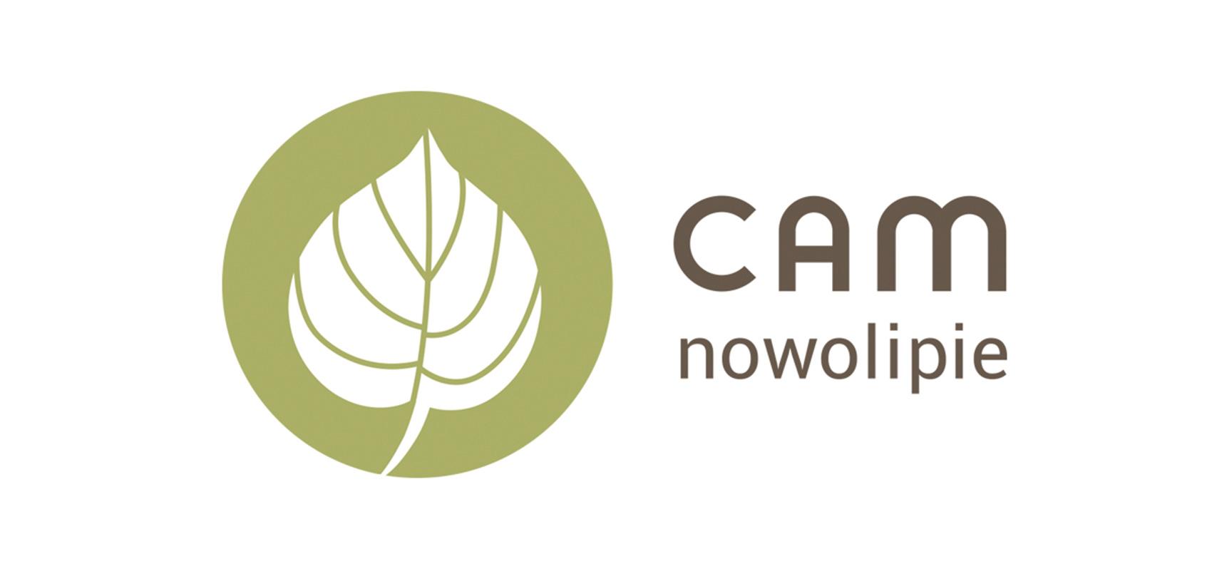 cam_3B