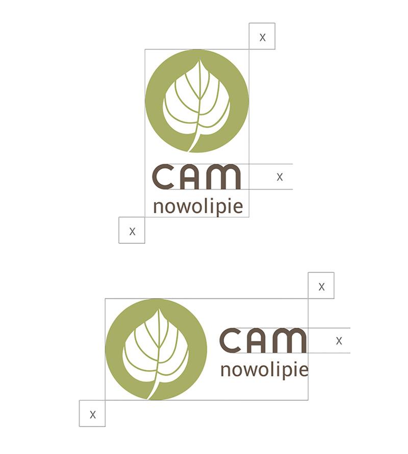 cam_5B